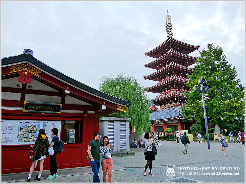 日本東京-金龍山淺草觀音寺20.jpg