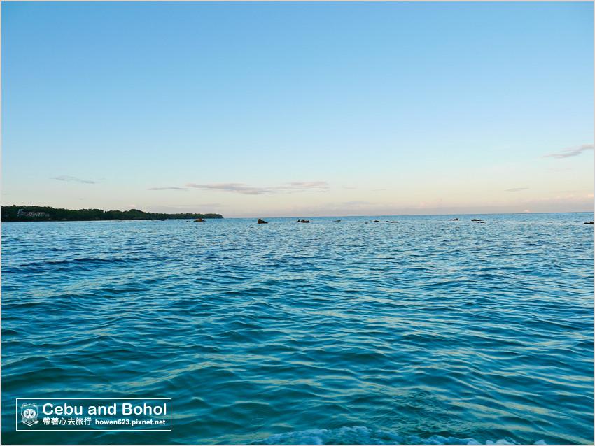 巴里卡薩島浮潛-7.jpg
