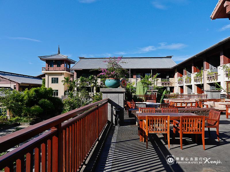 七仙嶺-希爾頓逸林酒店-78.jpg