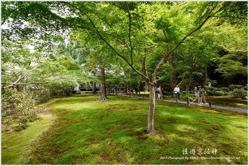 京都-大原三千院-32.jpg