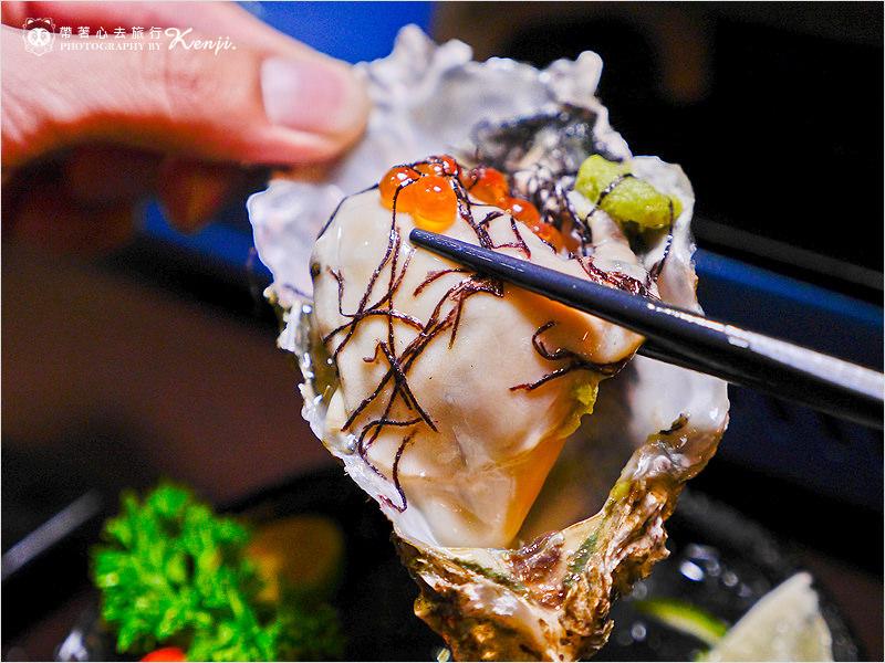 澤多海鮮烤板屋-32.jpg
