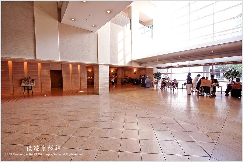 日本-大阪關西華盛頓酒店-3.jpg