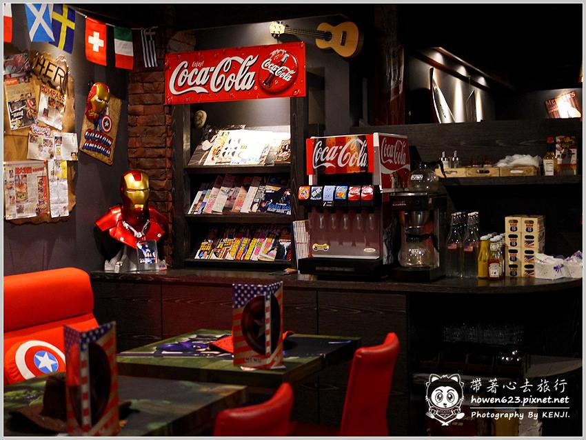 台中3mins美式餐廳-07.jpg