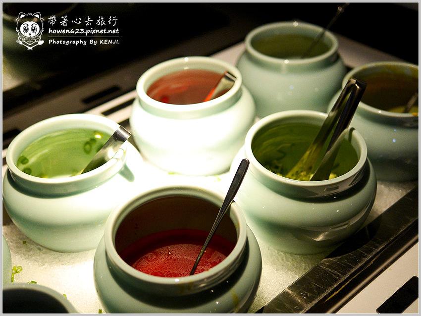 台中-這一鍋-036.jpg