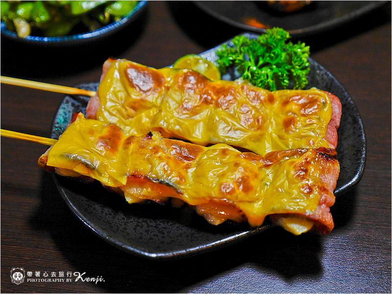 澤多海鮮烤板屋-15.jpg