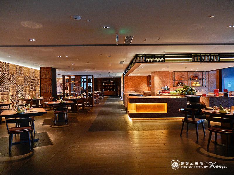 石梅灣威斯汀酒店-59.jpg