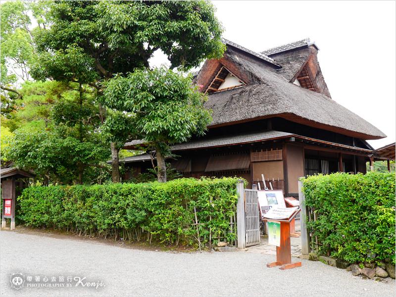 水前寺成趣園-44.jpg