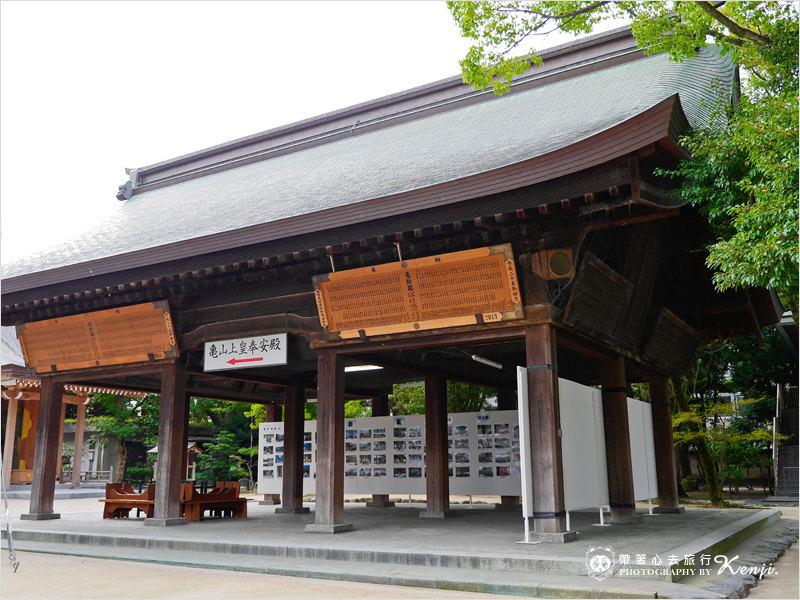 筥崎八幡宮-44.jpg