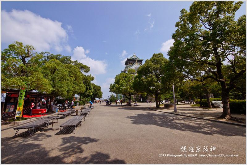 大阪城公園-天守閣-7.jpg