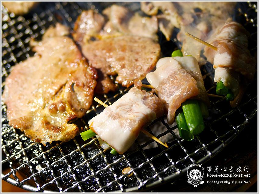 台中-癮廚複合式燒烤-026.jpg