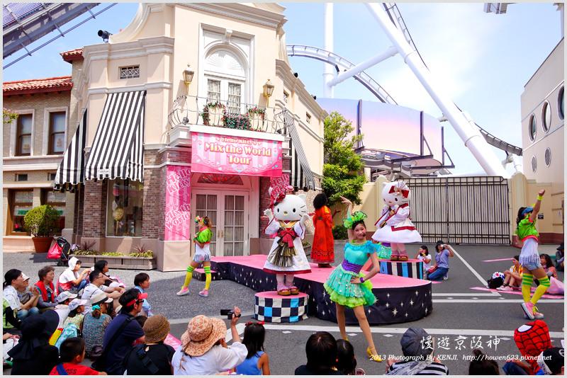 日本-大阪環球影城-12.jpg