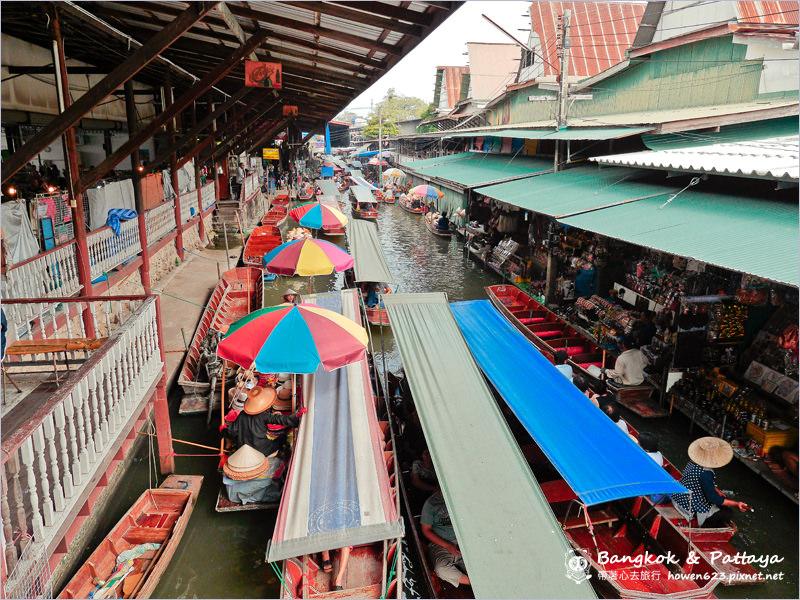 丹能莎朵水上市場-32.jpg