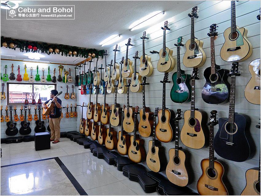 Alegre-Guitars-23.jpg
