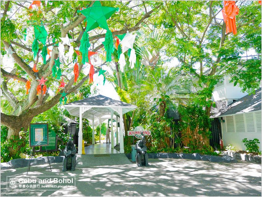 Waterpark-Plantation-Bay-Resort-39.jpg