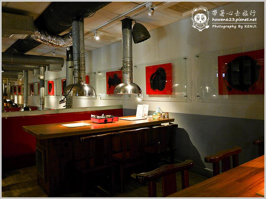 台中-癮廚複合式燒烤-031.jpg