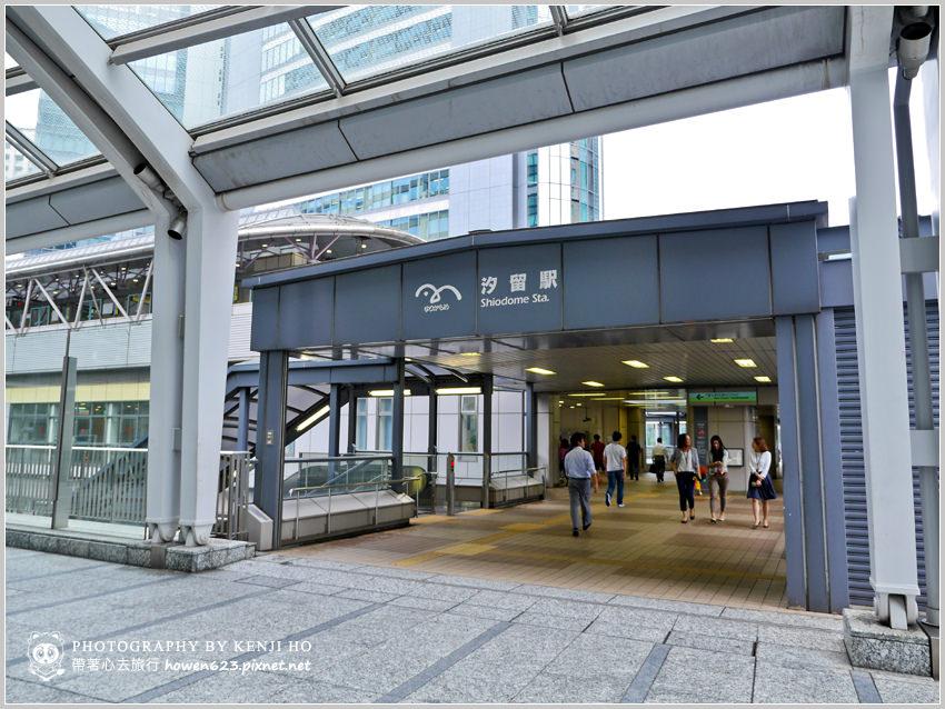 東京-台場-2.jpg