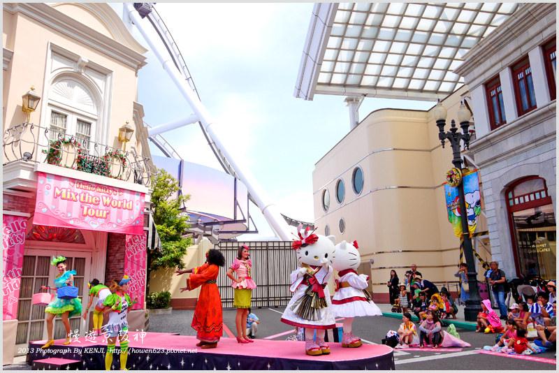 日本-大阪環球影城-13.jpg