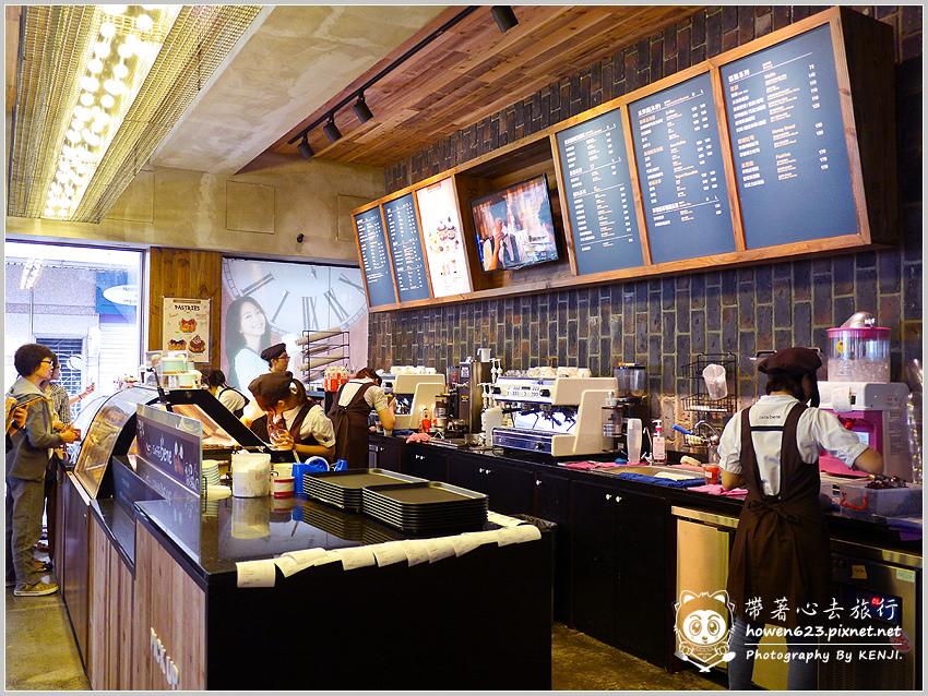 caffe-bene-02.jpg