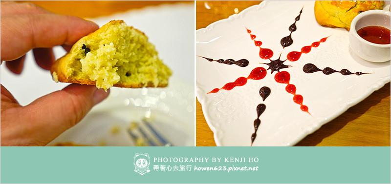 吉兒義式花園餐廳-38.jpg