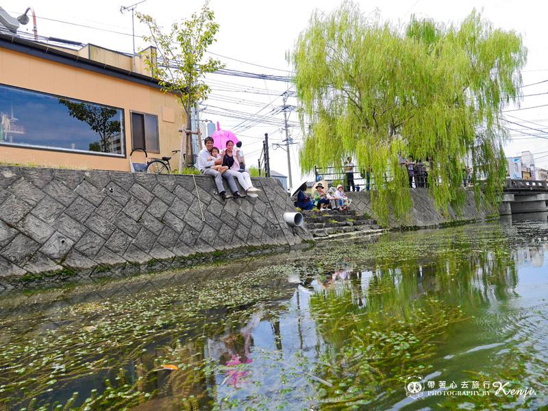 柳川遊船-9.jpg