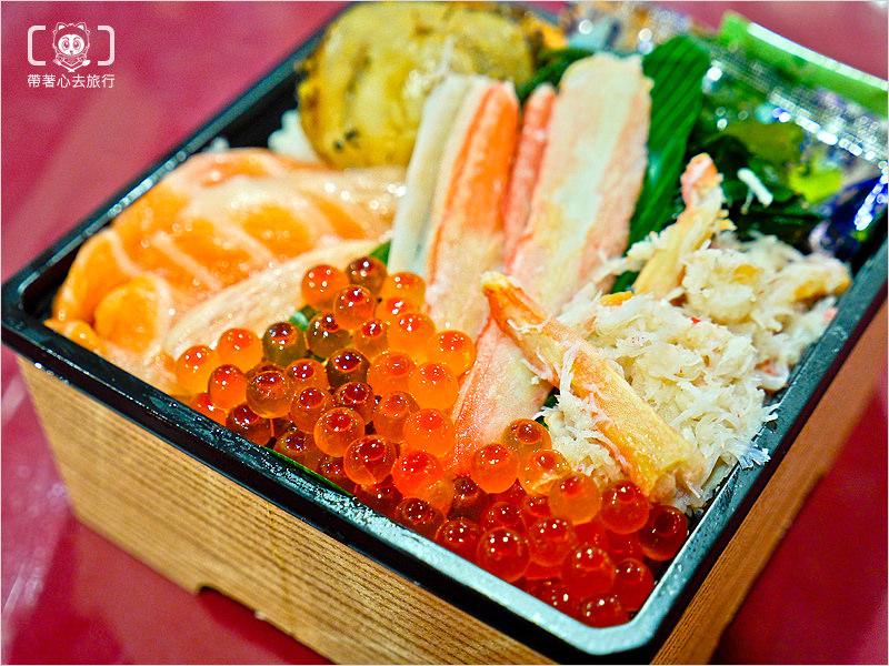 日本美食商品展-58.jpg