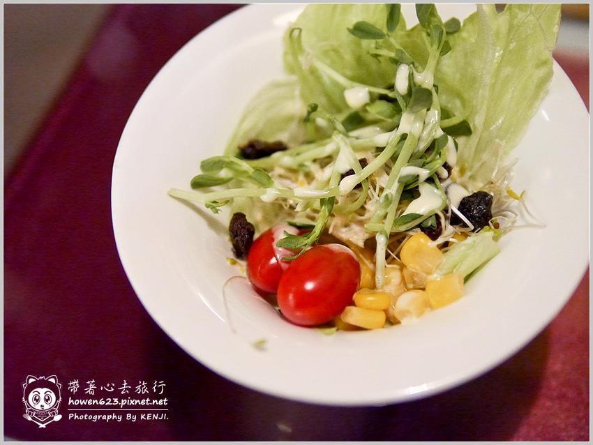 台中-艾羅夫-04.jpg