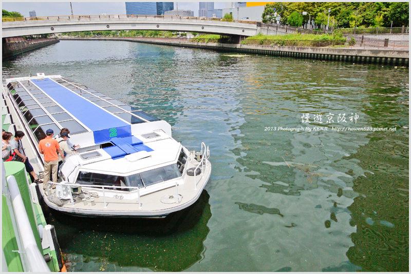 大阪-水上巴士-7.jpg