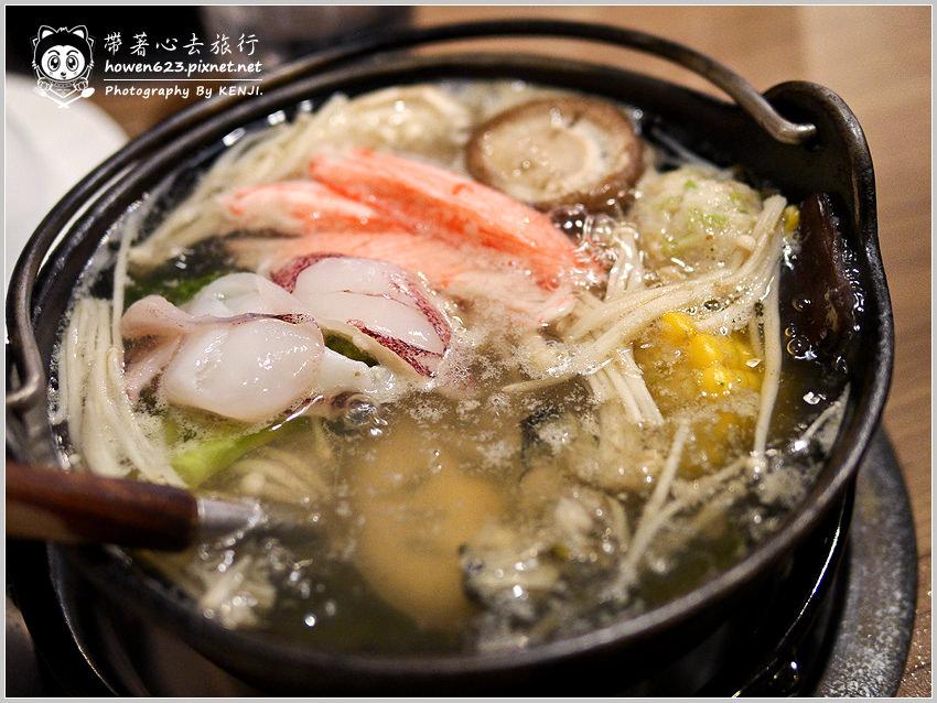 台中-森-及日式火鍋-017.jpg
