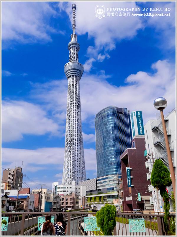 東京晴空塔-53.jpg