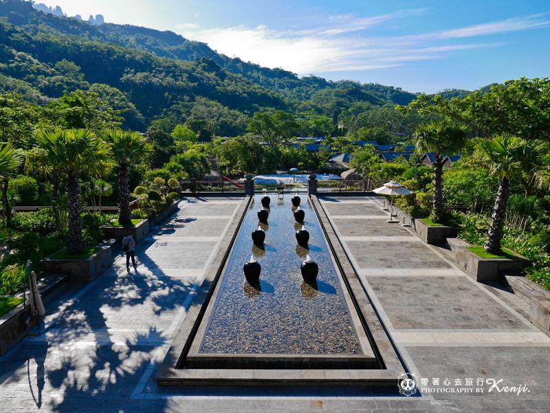七仙嶺-希爾頓逸林酒店-76.jpg