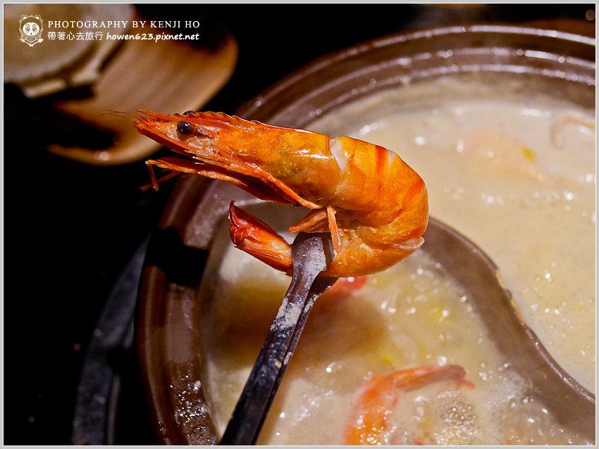 禾稻鍋物-16.jpg