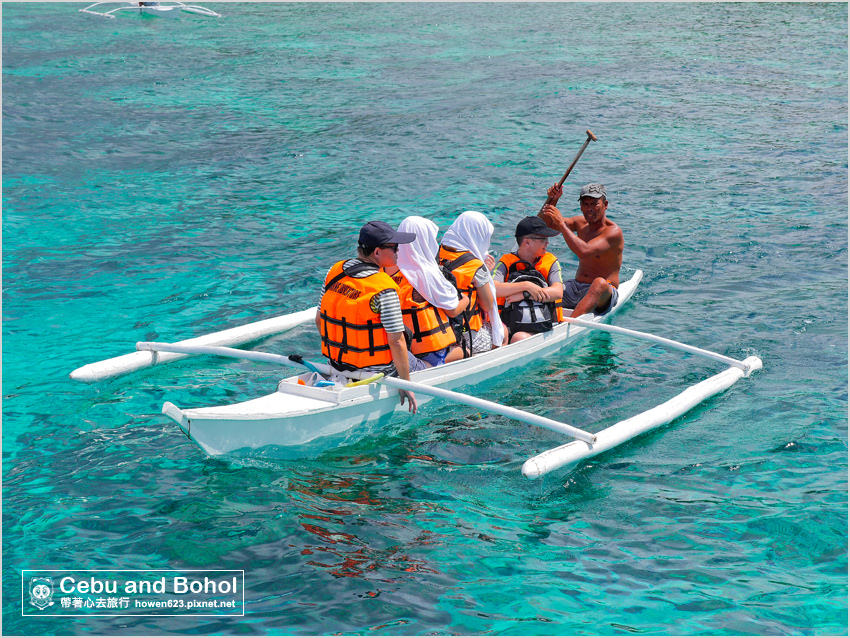巴里卡薩島浮潛-12.jpg