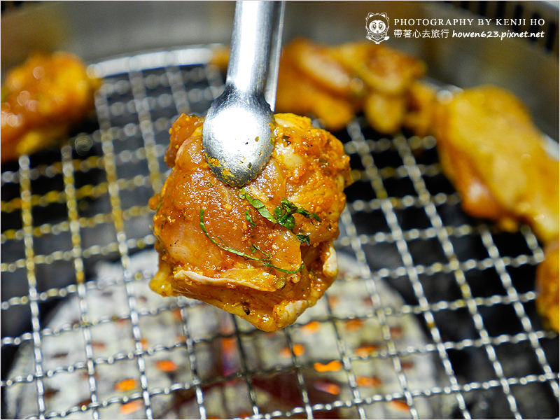 老井極上燒肉-023.jpg