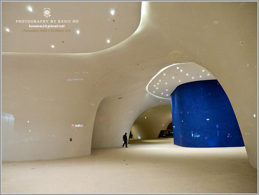 國家歌劇院-9.jpg