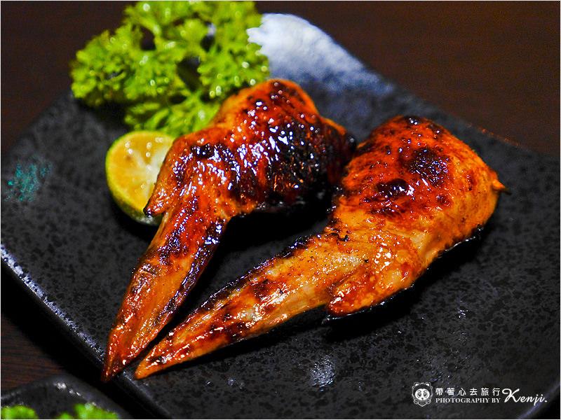 澤多海鮮烤板屋-18.jpg