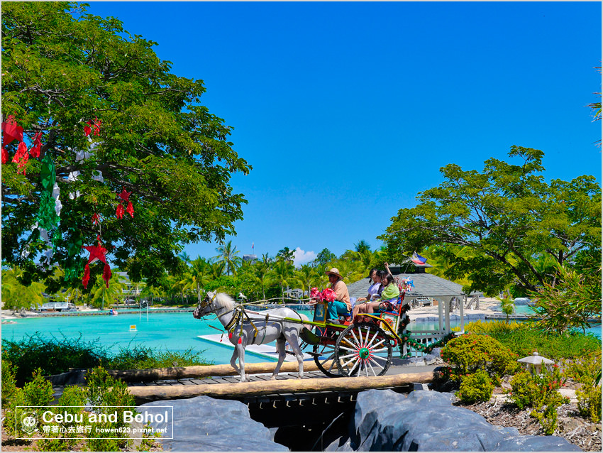 Waterpark-Plantation-Bay-Resort-5.jpg