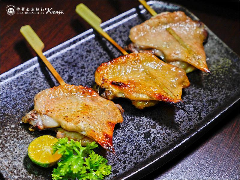 澤多海鮮烤板屋-25.jpg