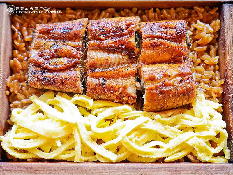 柳川蒸籠鰻魚飯-15.jpg