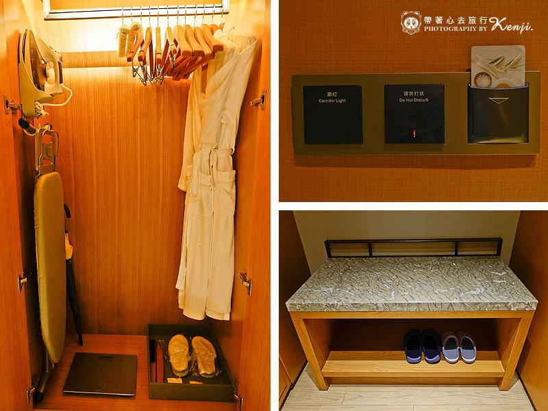 石梅灣威斯汀酒店-21.jpg
