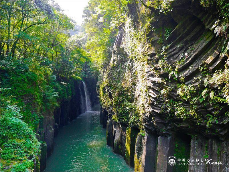 九州-高千穗峽-28.jpg