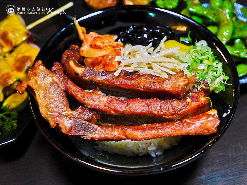 澤多海鮮烤板屋-30.jpg