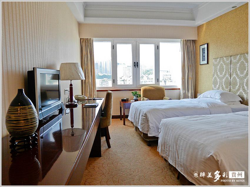 貴州飯店-4.jpg
