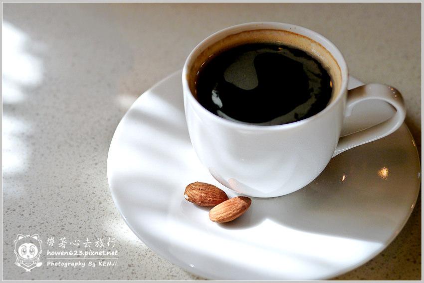 台中-巧丹屋咖啡-014.jpg