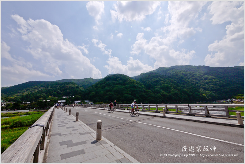 日本-嵐山渡月橋-8.jpg