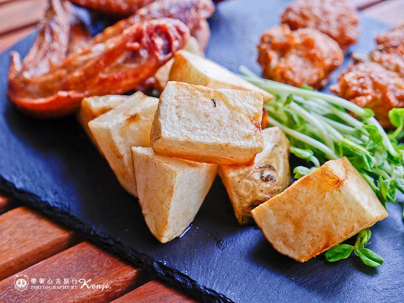 Saladaeng-cafe-41.jpg