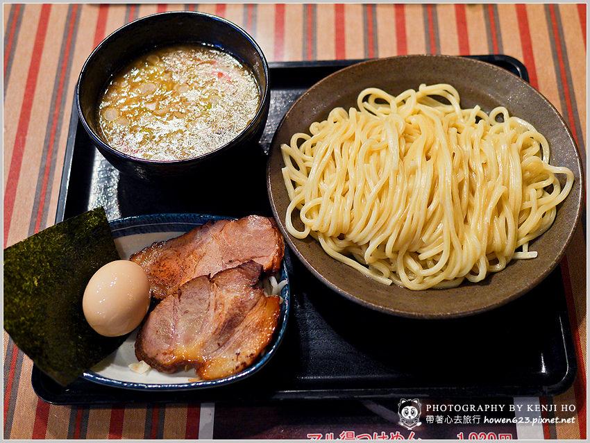 上野-起司沾麵-12.jpg