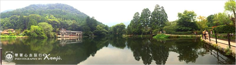 湯布院-金鱗湖-0-3-1.jpg