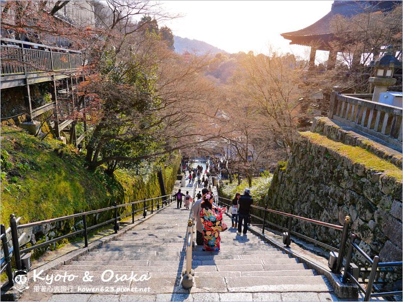 京都清水寺-36.jpg