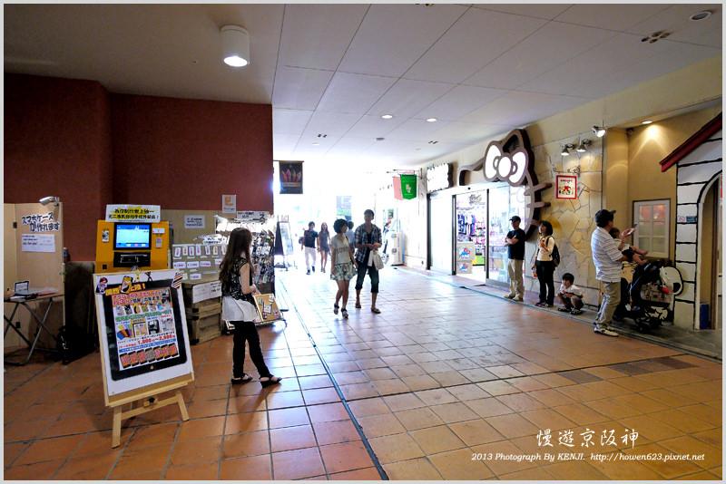 神戶港Fisherman's-Market海鮮自助餐廳-25.jpg