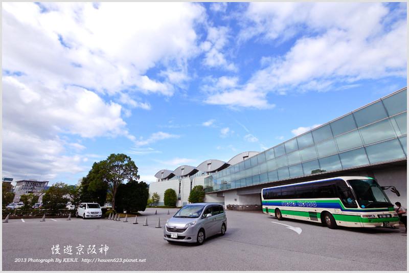 日本-大津王子飯店-20.jpg